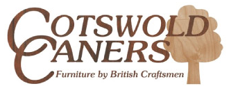 Cotswold Caners 147 Ash wood headboard