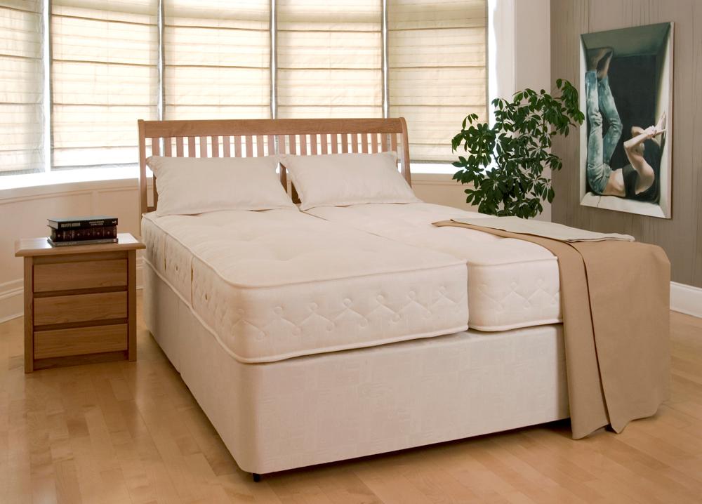 zipped mattress the zip link