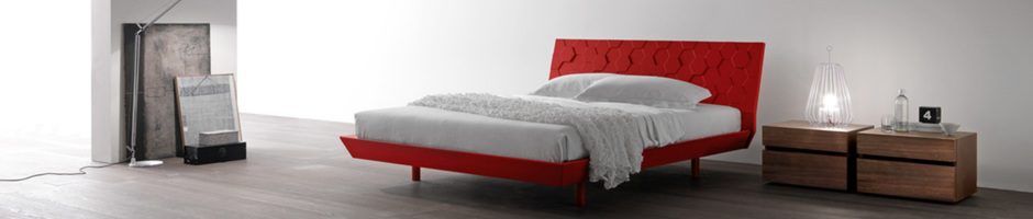 Contemporary Design Beds Uk Latest Modern Beds 2019