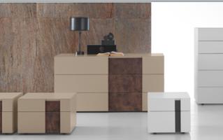 Contemporary Bedroom Furniture Uk contemporary bedroom furniture & wardrobes | designer italian