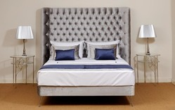 Boutique Beds