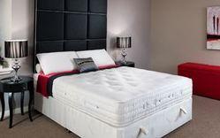 Superking beds