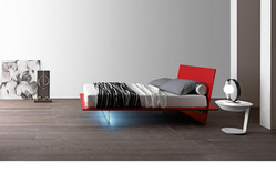 Ultra Design Beds