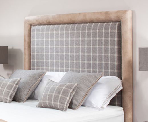 Modern Bed Shop Buy Online Aberdeen Delivery Robinsons
