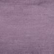 Elegance violet Smooth Velvet