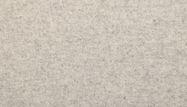 Wool Melange