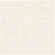 Natural Linen -White
