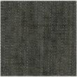 Natural Linen Coal