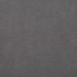 Macrosuede Graphite