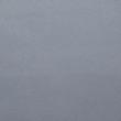 Macrosuede Grey