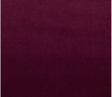 Mystere Soft Velvet - Boysenberry