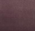 Mystere Soft Velvet - Lavender