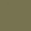 Matt Lacquer Verde Army