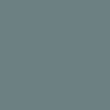Matt lacquer grigio piombo