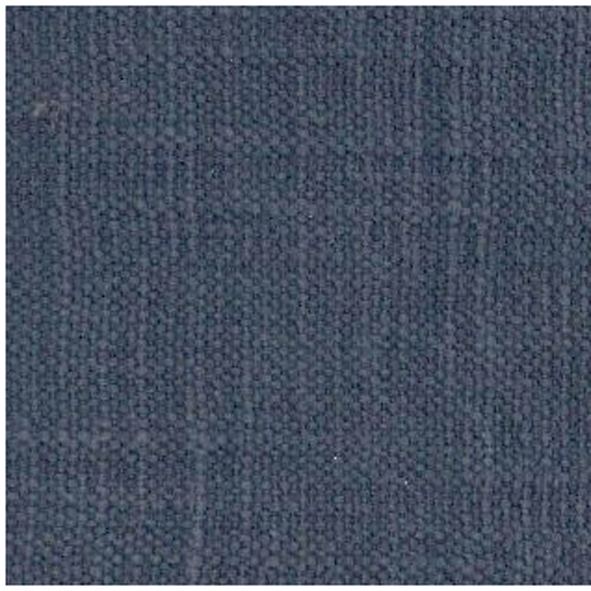 1 Harbour Cotton Navy