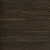 T Textured wood heat-treated oak