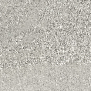 T Textured matt light cement