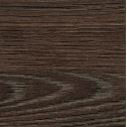 Nova 43 Rovere Brown