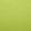 Macrosuede Lettuce