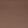 Macrosuede Truffle