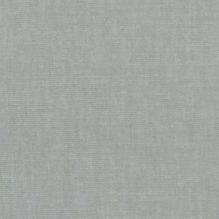 2 Sahara Cotton Silver Grey