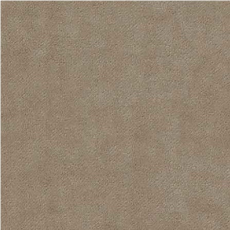4 KH Crush Taupe Velvet