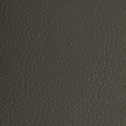 3 Skai Sotega Anthracite faux leather