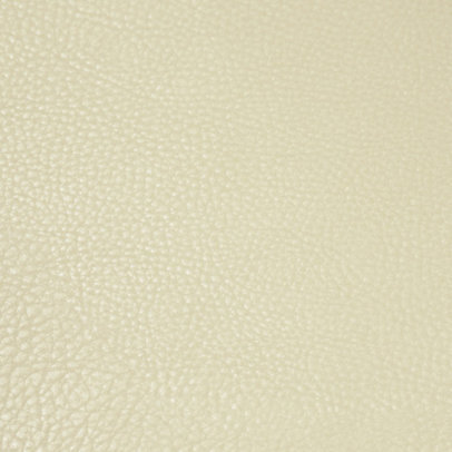 3 Skai Sotega Creme faux leather