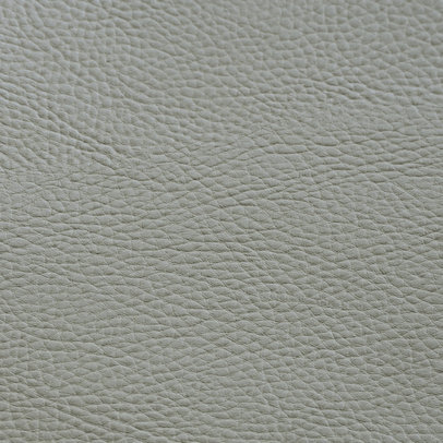 3 Skai Sotega Fango faux leather