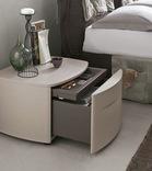 Tomasella Bogart bedside cabinet