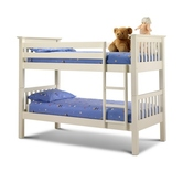 Charlotte Bunk Beds