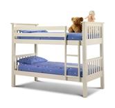 Charlotte Bunk Beds