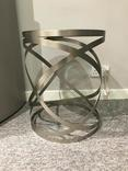 Circles Round Side Tables Ex Display SALE