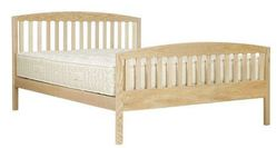 Cotswold Caners Cambridge  Bed