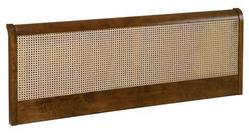 Cotswold Caners Cherry Rattan Headboard