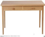 Cotswold Caners Cherington dressing table