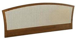 Cotswold Caners Regal rattan headboard