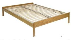 Cotswold Caners slatted bed