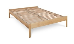 Cotswold Caners Polo slatted bed base