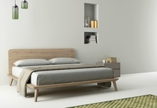 Dall'Agnese Easy Bed
