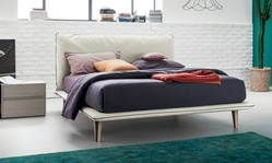 Dall\'Agnese Extra Bed