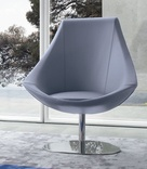Dall'Agnese Kelly Chair
