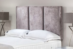 Destiny Bespoke Upholstered Headboard