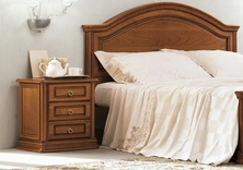 Tomasella Epoca bedside cabinet