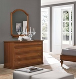 Tomasella Epoca chest of drawers