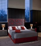 Florence Bespoke Bed