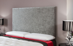 Florence Boutique headboard
