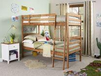 Florrie Bunk Beds