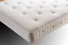 Horizon Ortho Coil Spring Mattress (Ever Firm) 150cm