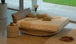 Mazzali Emiselene 2 bed